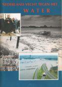 874_boeken_nederland_vecht_tegen_water0001.jpg