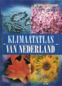 877_boeken_klimaatatlas_van_nederland0001.jpg