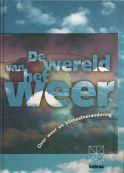 878_boeken_de_wereld_van_het_weer0001.jpg