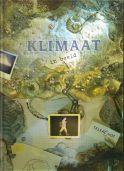 879_boeken_klimaat_in_beeld0001.jpg