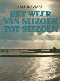 880_boeken_het_weer_van_seizoen_tot_seizoen0001.jpg