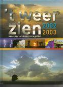 881_boeken_t_weerzien_2002_20030001.jpg