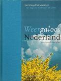 882_boeken_weergaloos_nederland_20040001.jpg