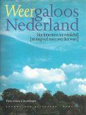 883_boeken_weergaloos_nederland_19970001.jpg