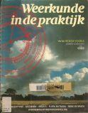 885_boeken_weerkunde_in_de_praktijk0001.jpg