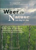 887_boeken_weer_en_natuur_van_dag_tot_dag0001.jpg