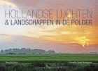 969_hollandse_luchten_en_landschappen.jpg