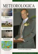 Meteorologica juni 2011