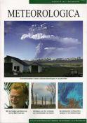 Meteorologica september 2011