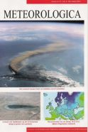 Meteorologica december 2012