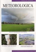 Meteorologica december 2013
