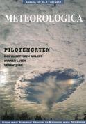 Meteorologica juni 2014