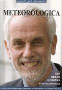 Meteorologica september 2014