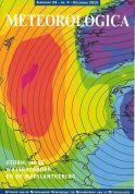 Meteorologica december 2015