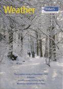 Weather december 2012