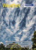 Weather mei 2015