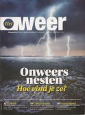 Het Weer Magazine augustus-september 2012
