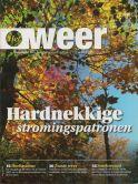 Het Weer Magazine oktober-november 2012