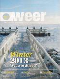 Het Weer Magazine december 2012-januari 2013