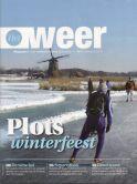 Het Weer Magazine februari 2013