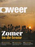 Het Weer Magazine april-mei 2013