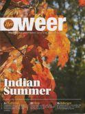 Het Weer Magazine oktober-november 2013
