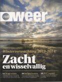 Het Weer Magazine december 2013 - januari 2014