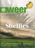 Het Weer Magazine juli-september 2014