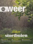 Het Weer Magazine oktober-november 2014