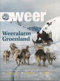 Het Weer Magazine december 2014-januari 2015