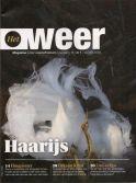 Het Weer Magazine februari-maart 2015