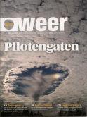 Het Weer Magazine april-mei 2015