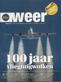 Het Weer Magazine juli-september 2015