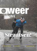 Het Weer Magazine februari-maart 2016