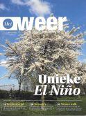 Het Weer Magazine april-mei 2016