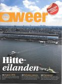 Het Weer Magazine juli-september 2016