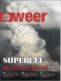 Het Weer Magazine oktober-november 2016