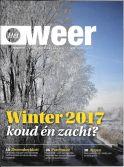 Het Weer Magazine december 2016-januari 2017