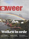 Het Weer Magazine april-mei 2017