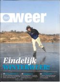 Het Weer Magazine februari 2017