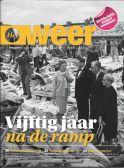 Het Weer Magazine juli-september 2017