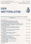 Der Wetterlotse 789/790