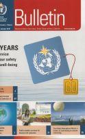 WMO Bulletin 2010, vol 59 (1)