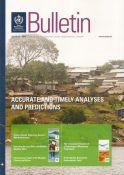 WMO Bulletin 2012, vol 61 (1)