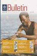 WMO Bulletin 2012, vol 61 (2)