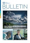 WMO Bulletin 2017-01