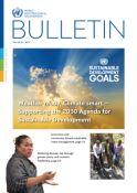 WMO Bulletin 2017-02