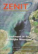 Zenit juli-augustus 2012
