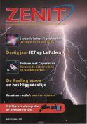 Zenit april 2014