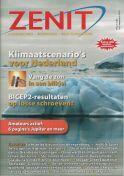 Zenit juli-augustus 2014